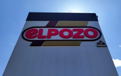 Surarte y ElPozo, en lo más alto de la Región de Murcia